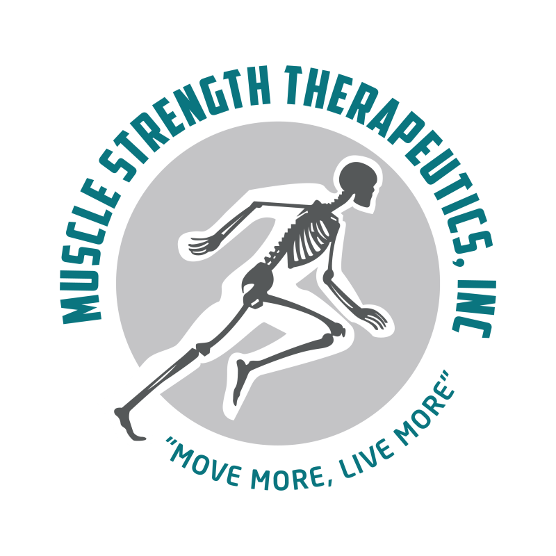 Muscle Strength Therapeutics, Inc